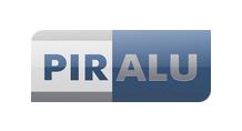 Piralu